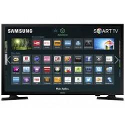 "Samsung  LED TV 48"""