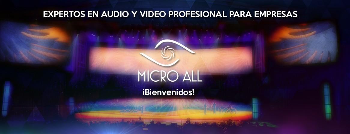 Microall